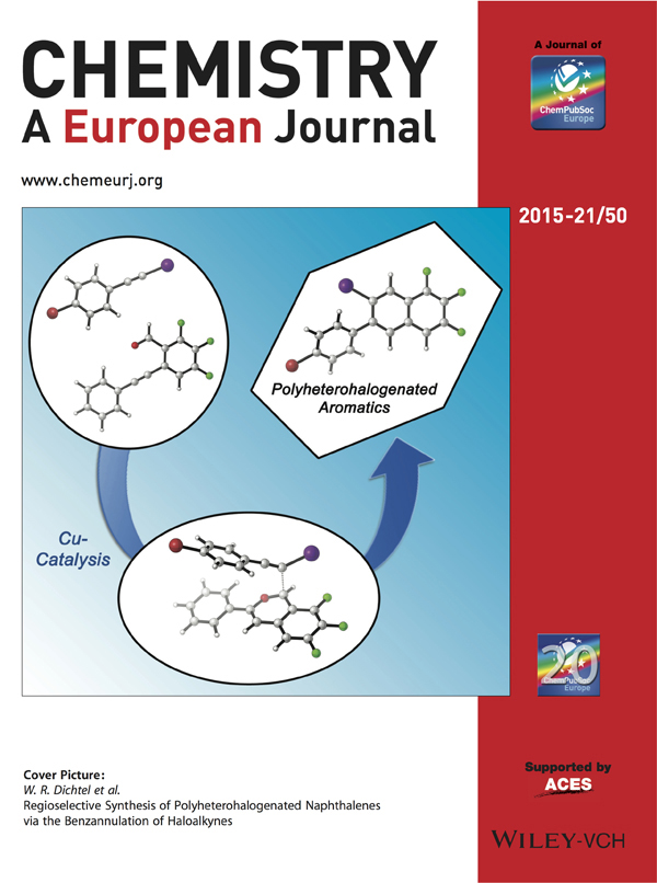 cej2015_cover_small